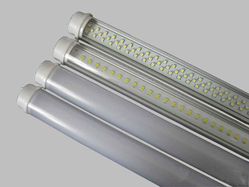 Los tubos led inelco - Bombillas de filamento leroy merlin ...