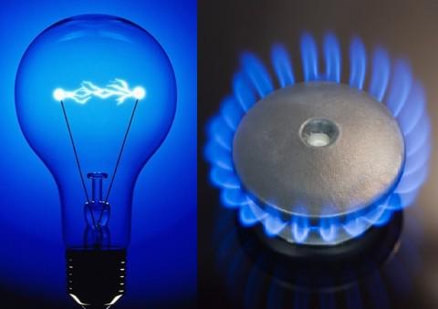 gas_y_luz