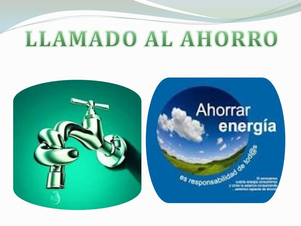 C mo ahorrar energ a y agua en verano inelco for Cosas para ahorrar agua