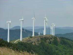wind-power-281402_1280